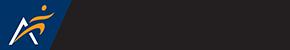 airrosti-logo.png