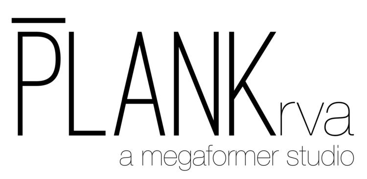 PLANKrva Logo.png