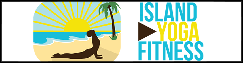 Island Yoga Fitness Button Border.png