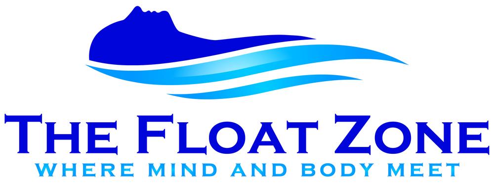 Float Zone Logo.jpg