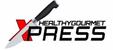HGX+Logo.jpg