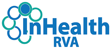 Integrative Health Logo.png