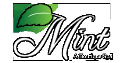 Mint Spa White BG Logo.png