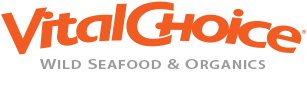 Vital Choice Logo.png
