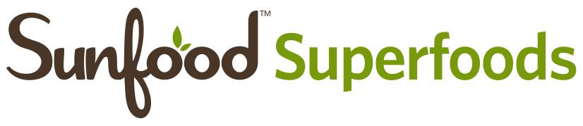 Sunfood Logo Long.jpg