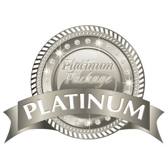 platinum-package.png