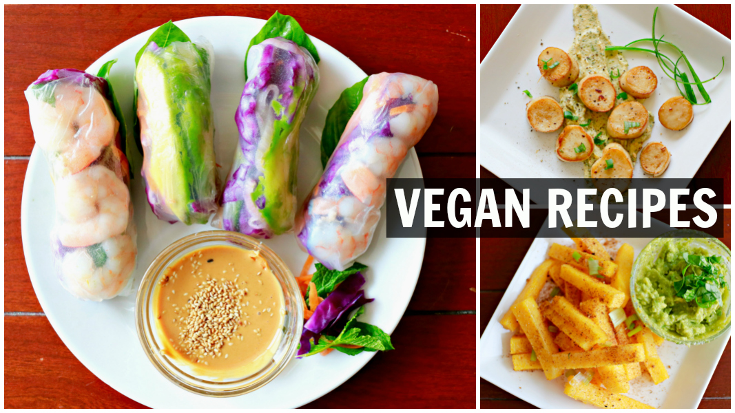 vegan_recipes.jpg