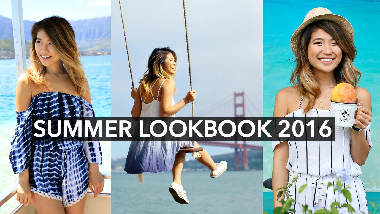 summer-lookbook-2016.jpg