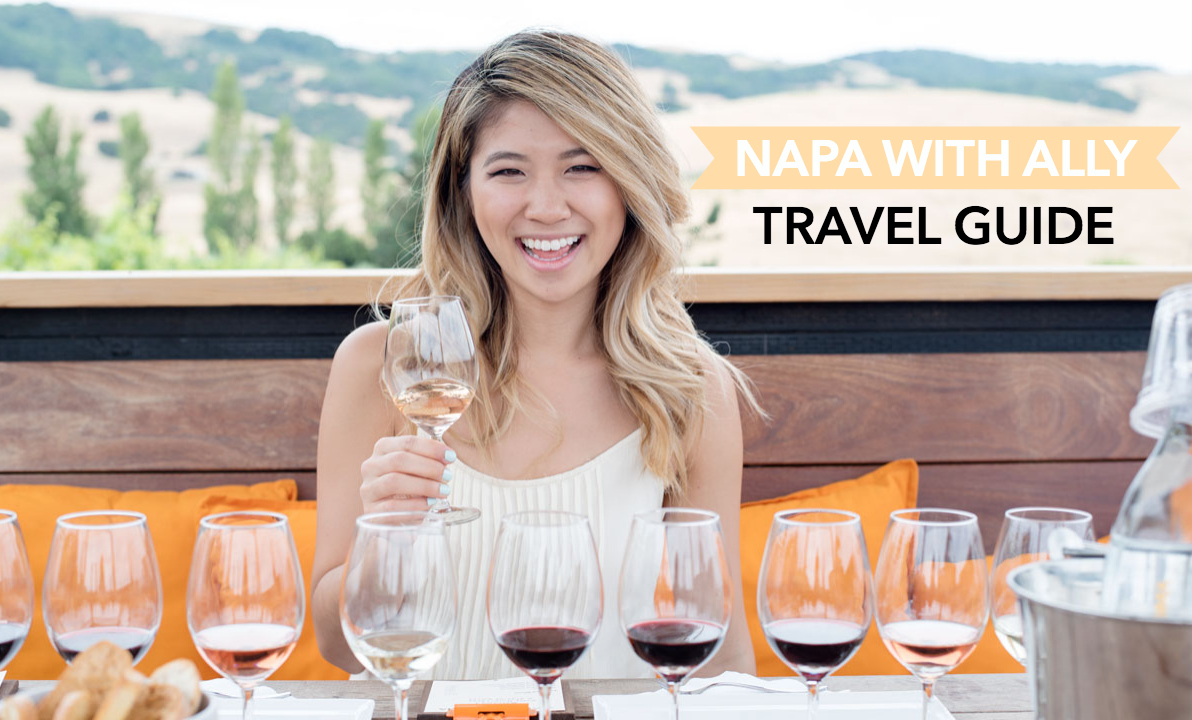 napa-travel-guide.jpg