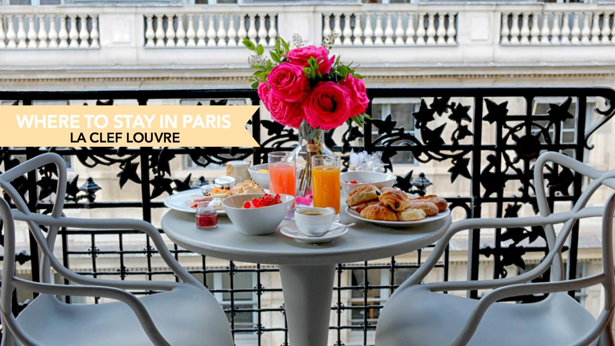 hotel-la-clef-louvre.jpg