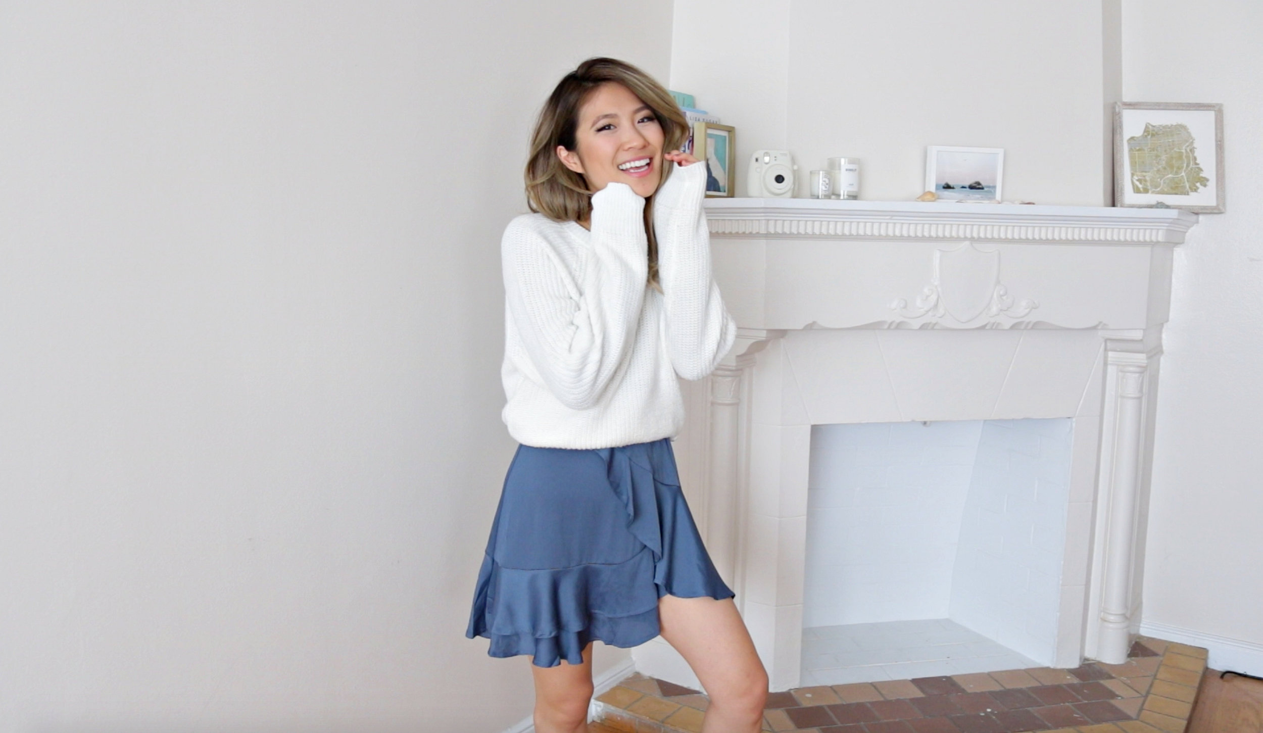 fall-clothing-hacks-for-girls-fashionbyally.jpg
