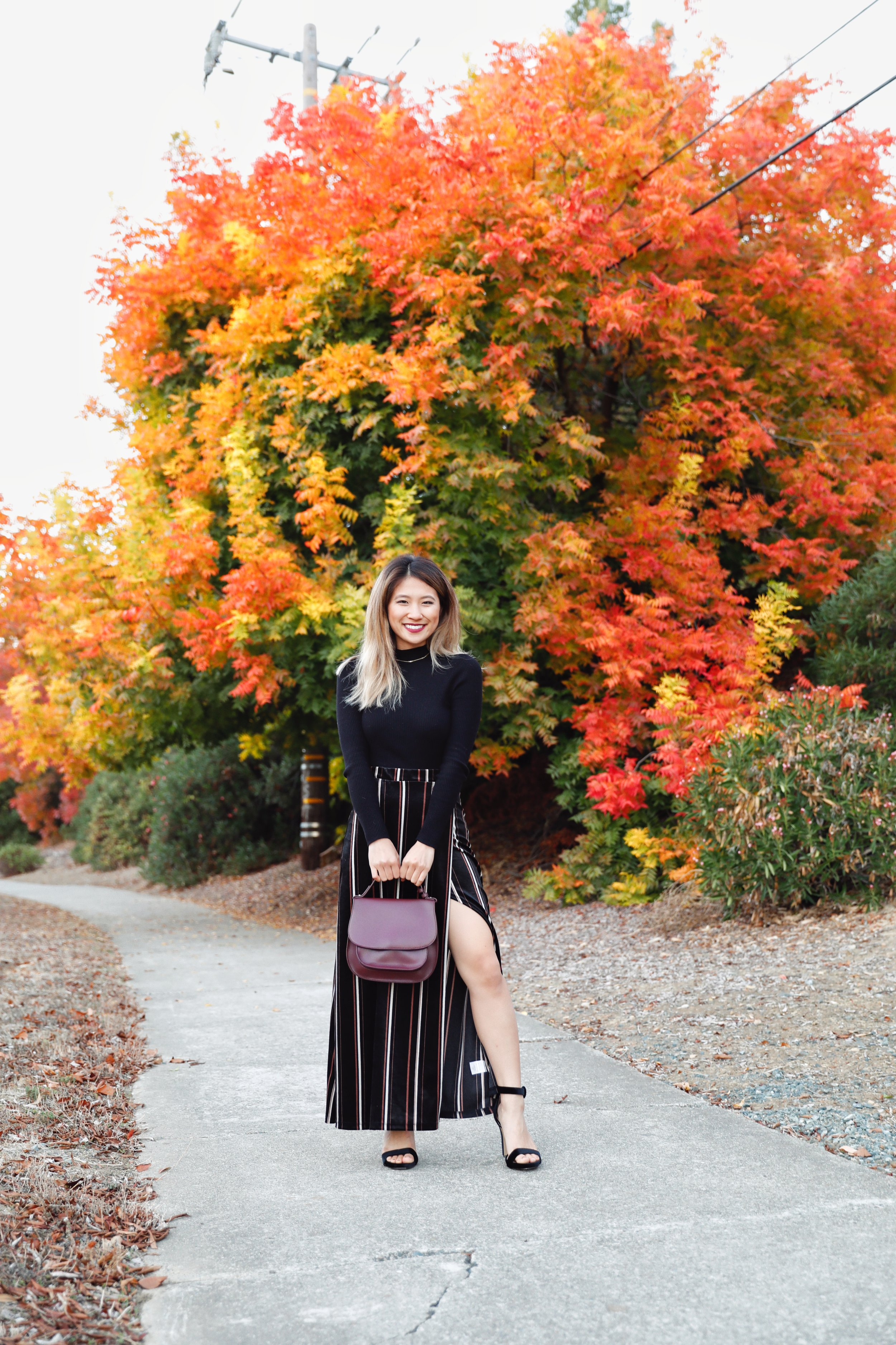 Favorite-Fall-Outfit-Ideas-FashionbyAlly10