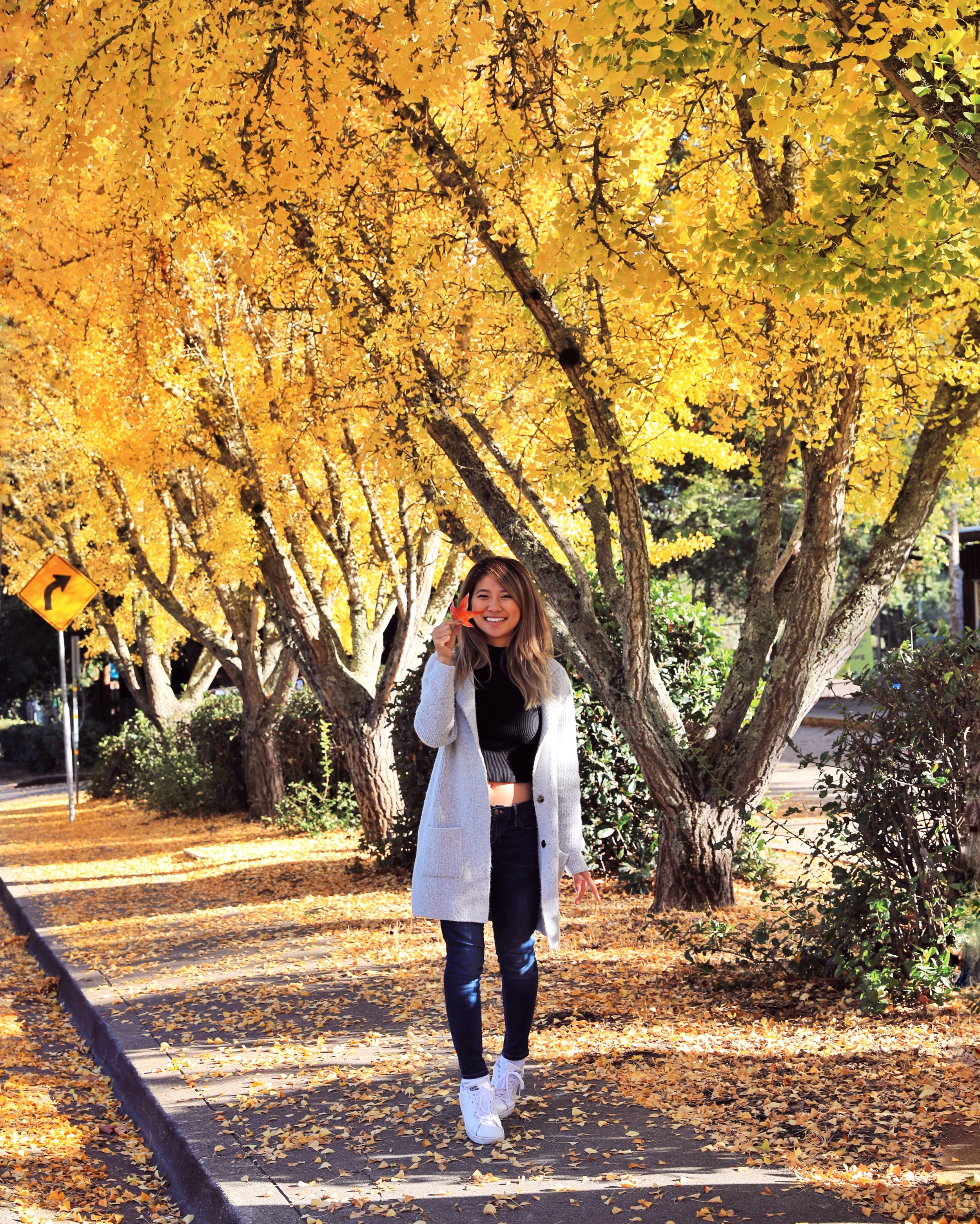 Favorite-Fall-Outfit-Ideas-FashionbyAlly13
