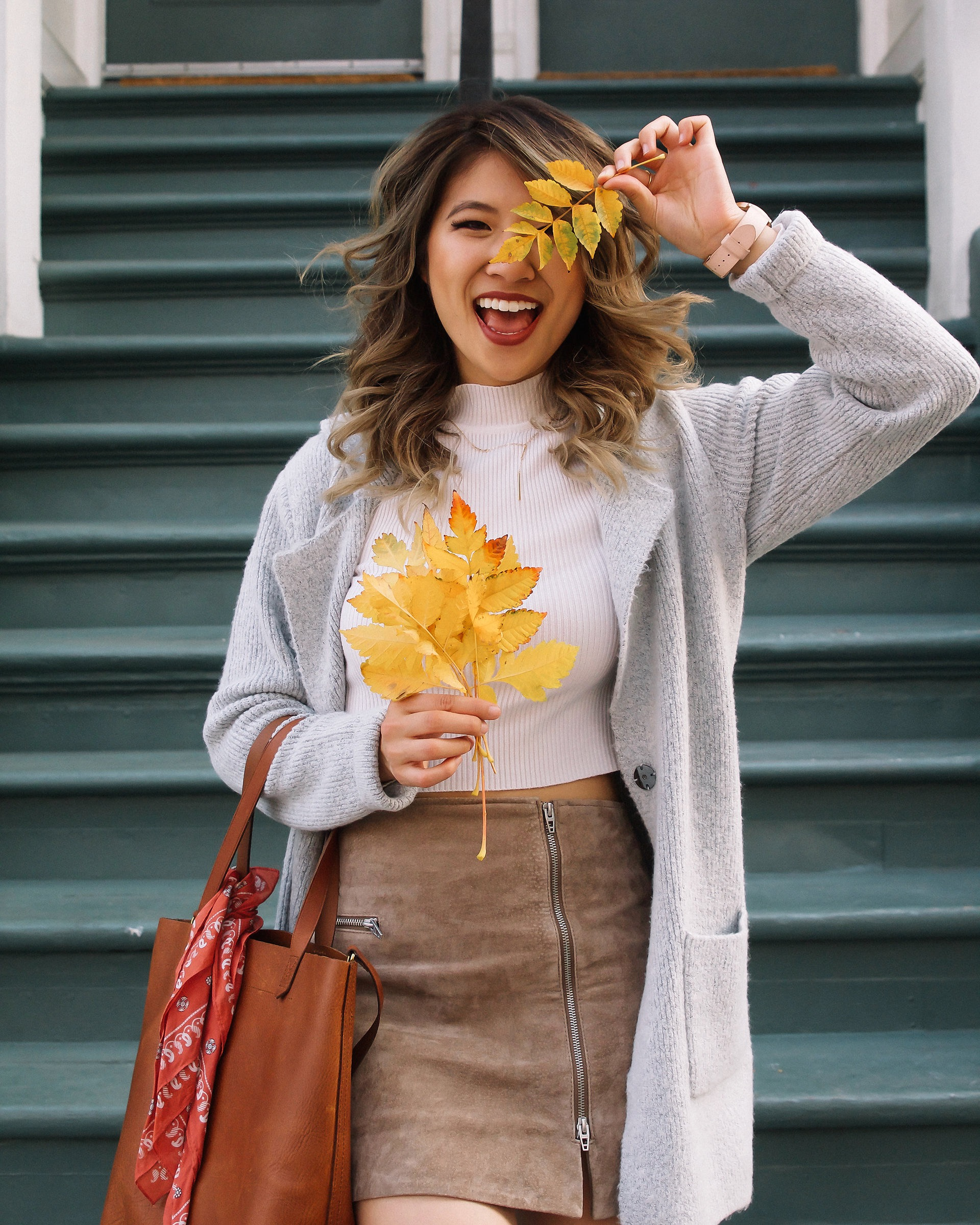 Favorite-Fall-Outfit-Ideas-FashionbyAlly14