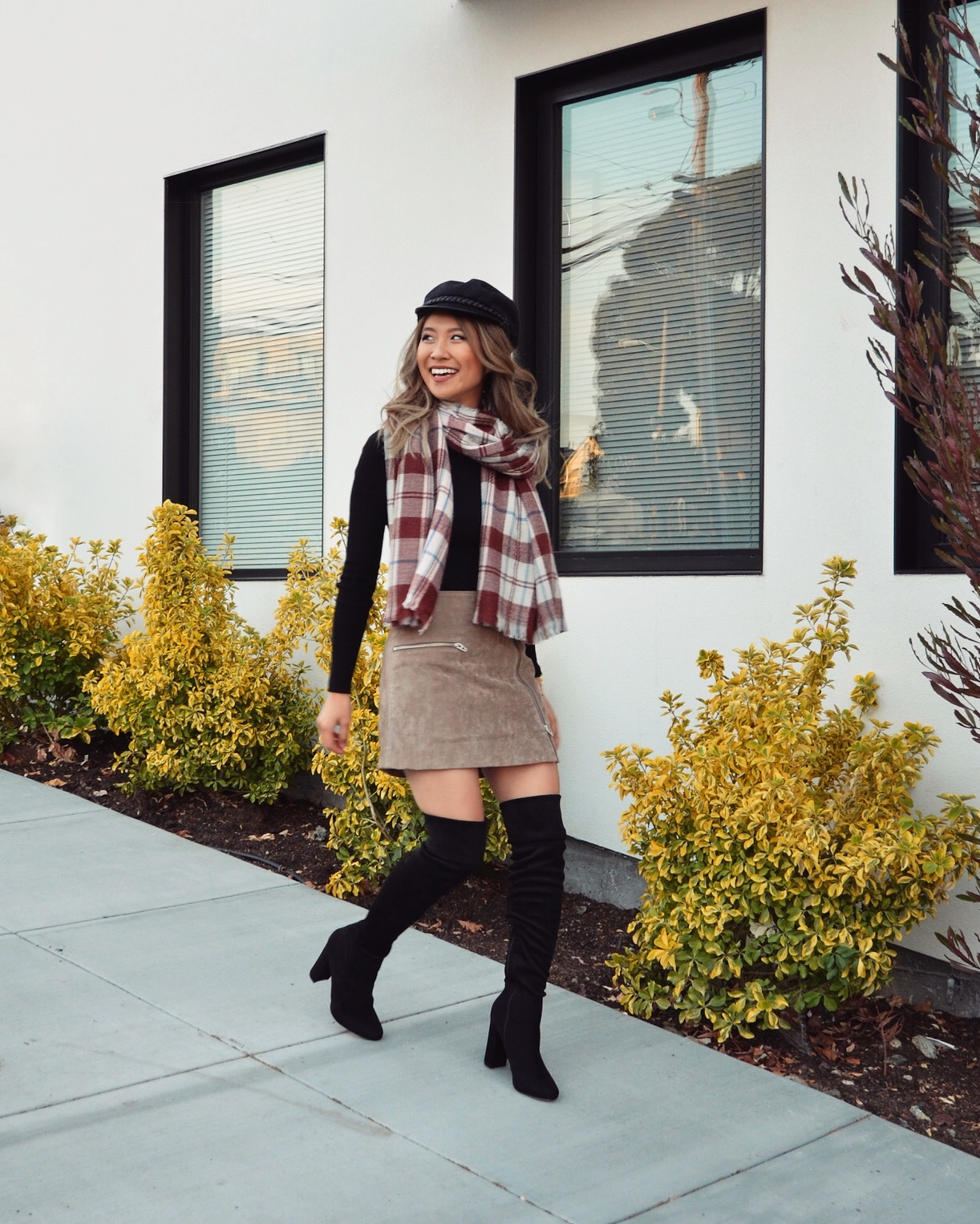 Favorite-Fall-Outfit-Ideas-FashionbyAlly16