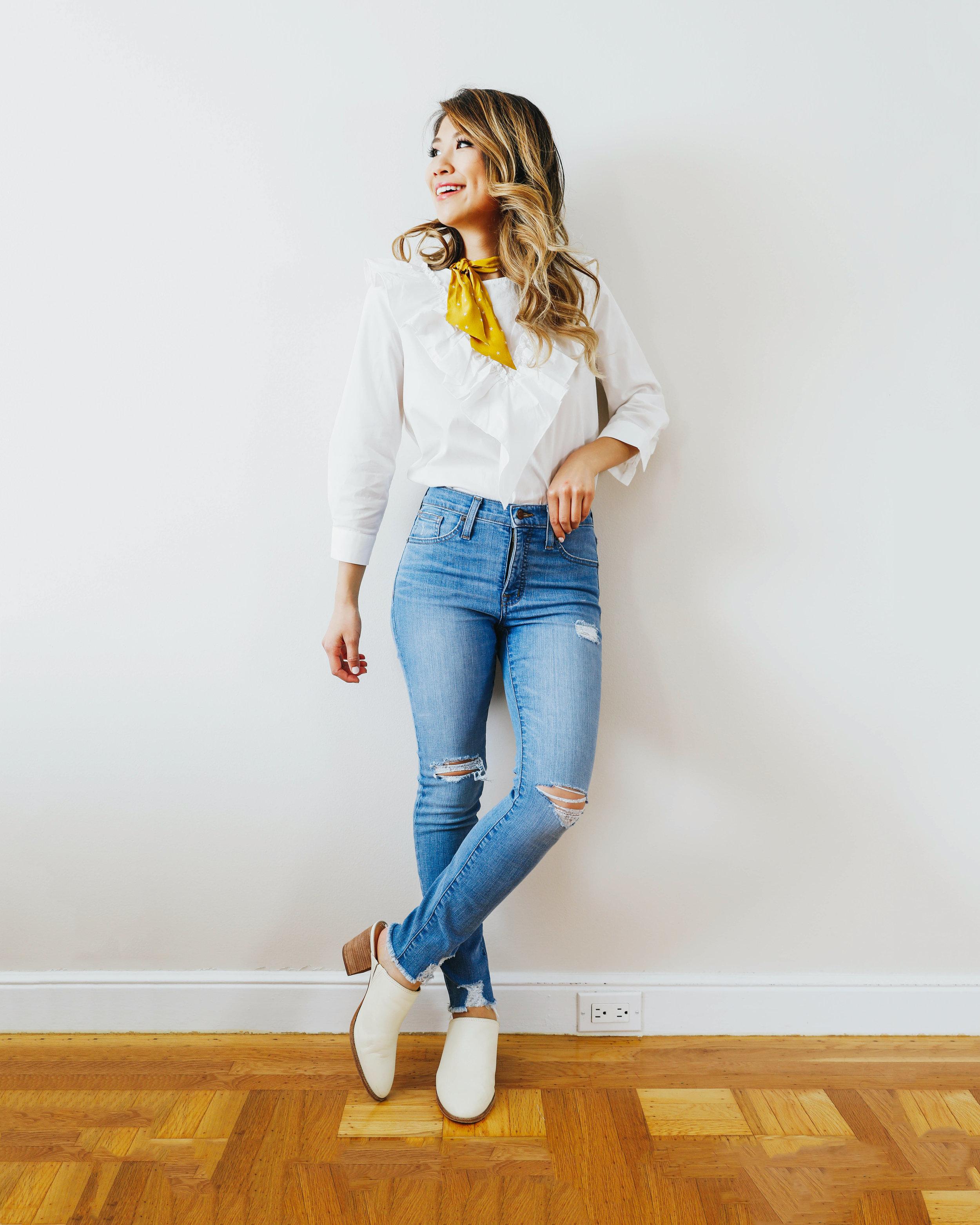 FashionbyAlly-Spring-Trends1.jpg