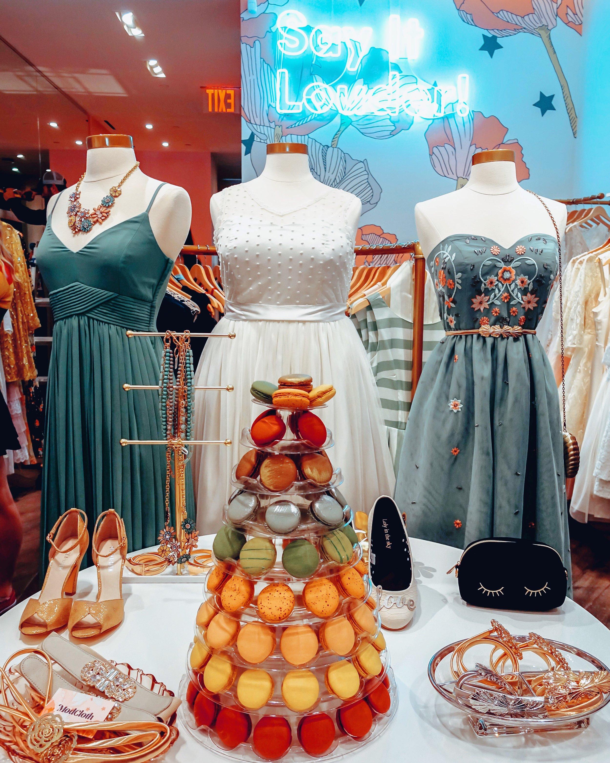 FashionbyAlly-ModCloth-SanFrancisco-Blog3.JPG