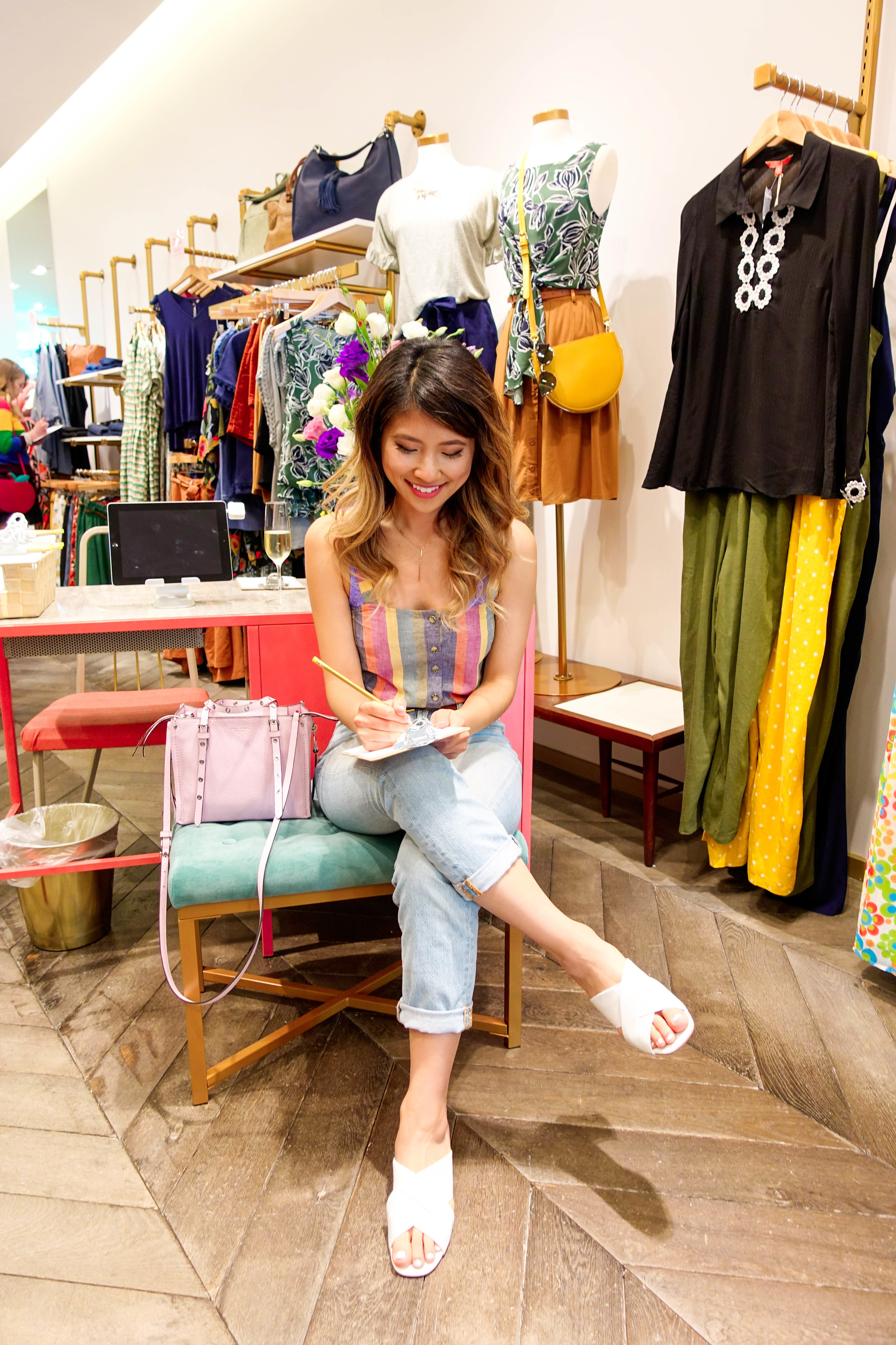 FashionbyAlly-ModCloth-SanFrancisco-Blog6.JPG