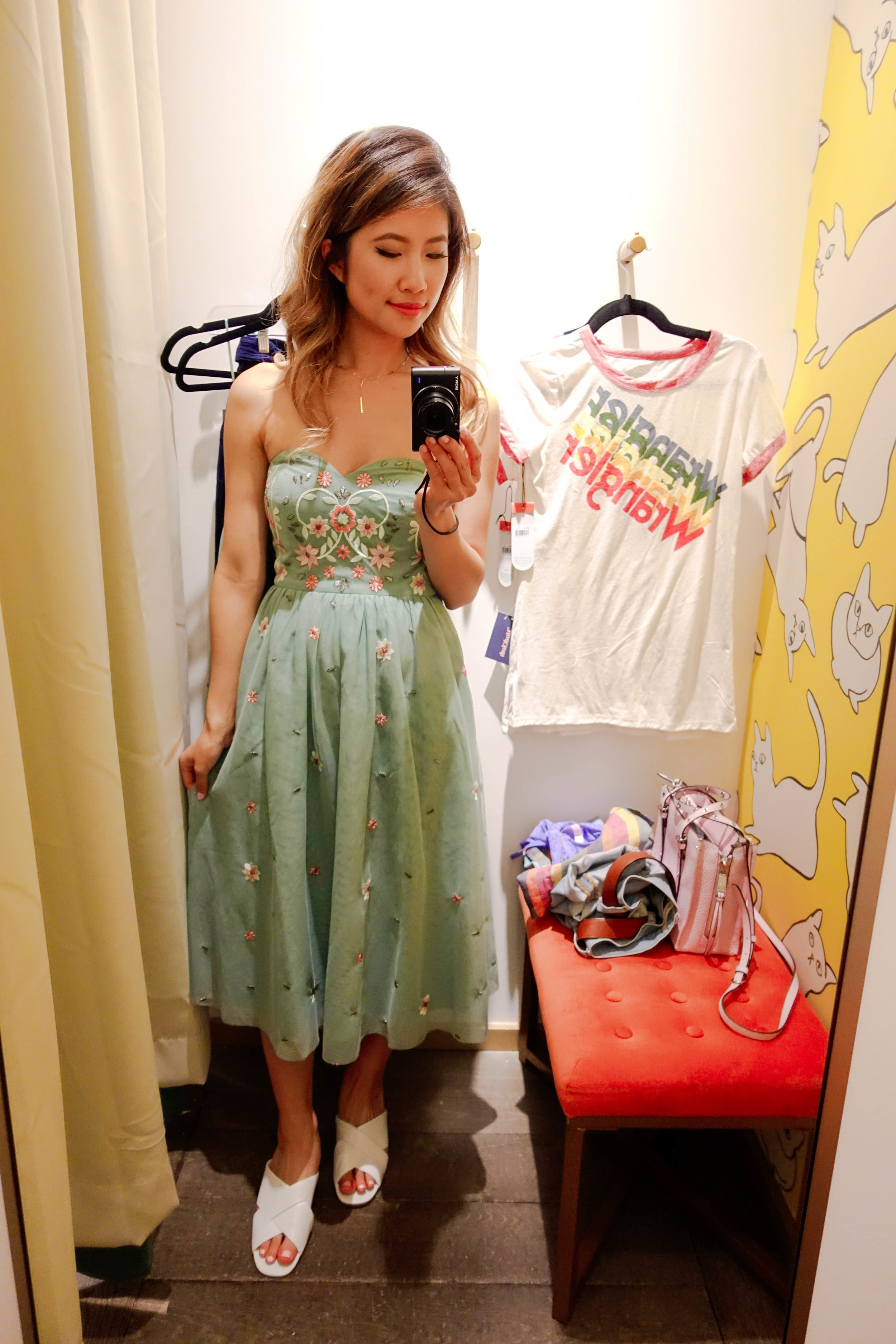 FashionbyAlly-ModCloth-SanFrancisco-Blog7.JPG