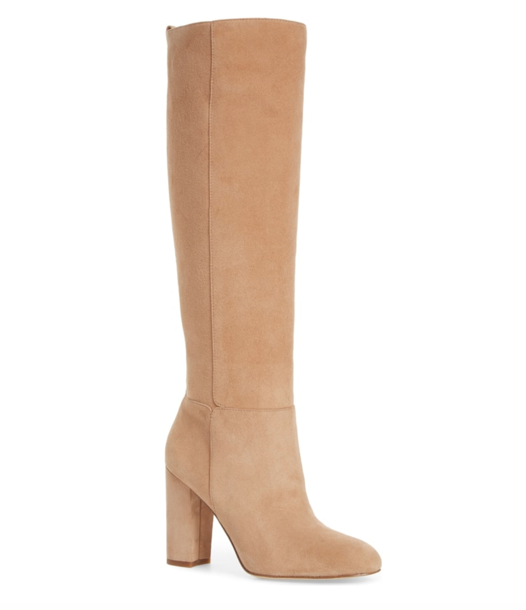 Sam Edelman Caprice Knee-High Boot (Women)