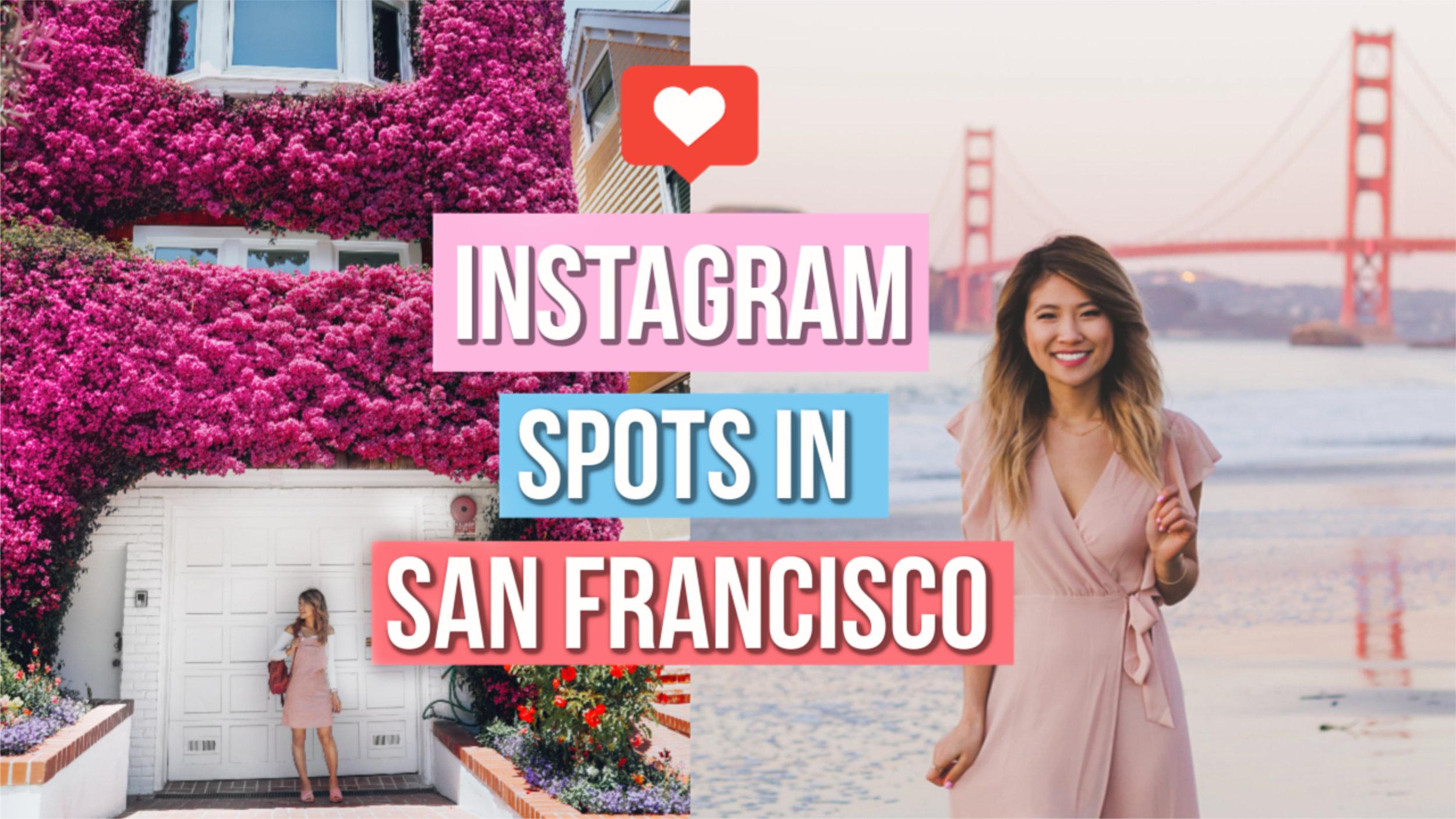 instagram spots in sf.jpg