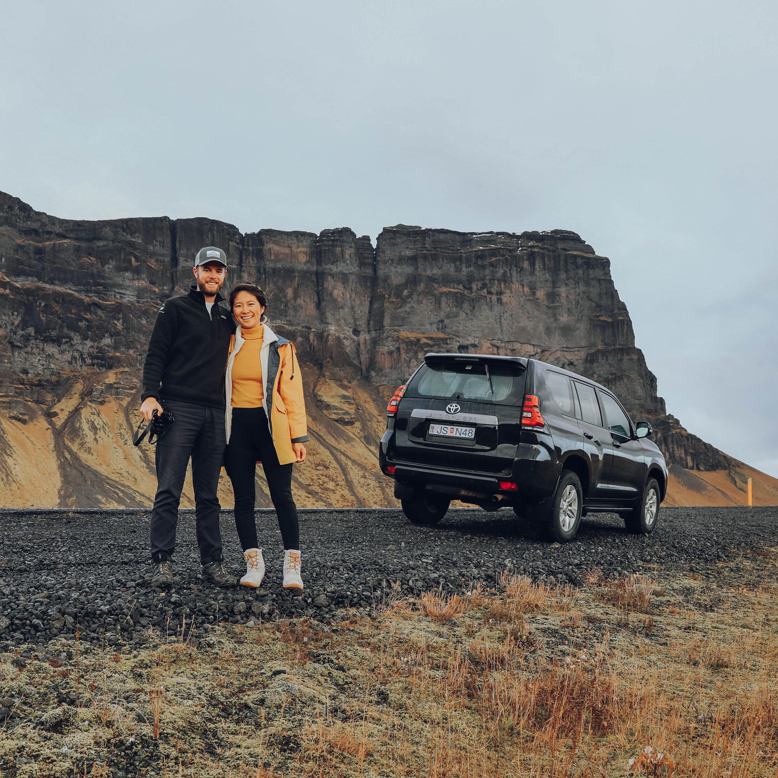 Iceland-Travel-Blog-Ally-Chen1.jpg