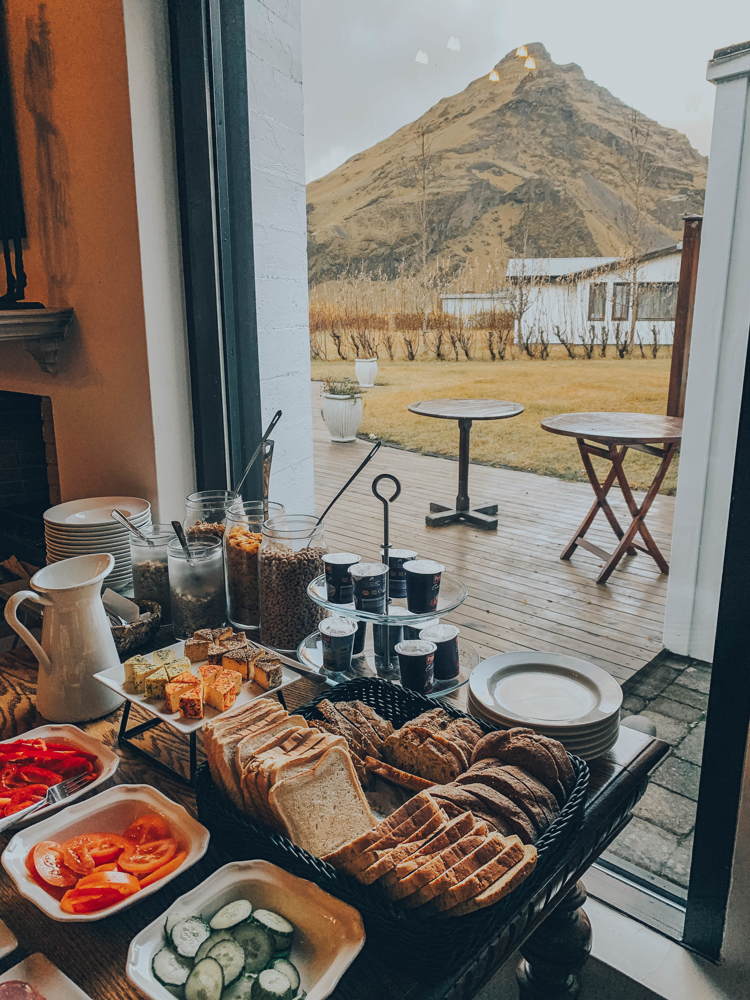 Iceland-Travel-Blog-Ally-Chen7.jpg
