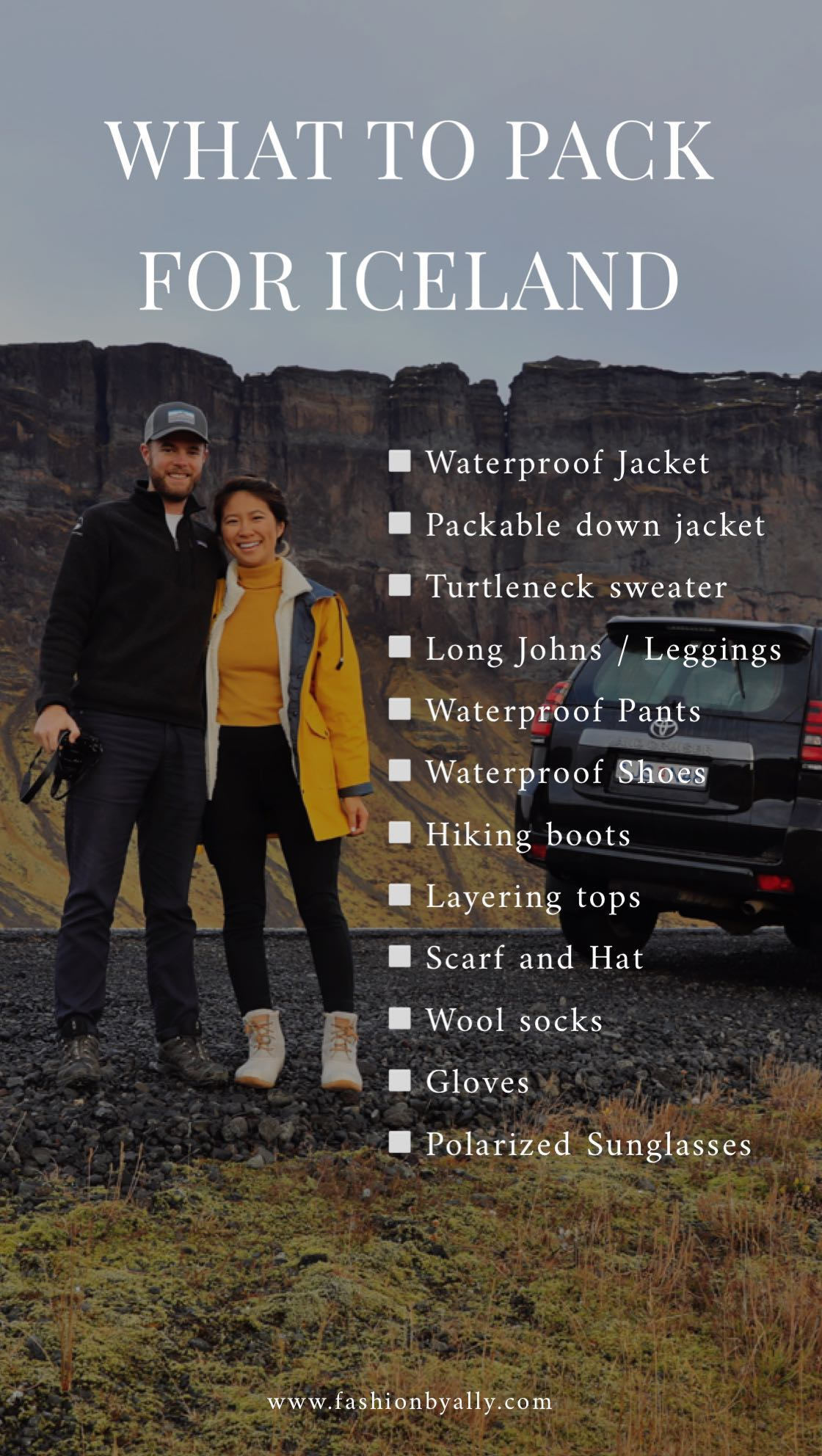 What to Pack for Iceland2.JPG
