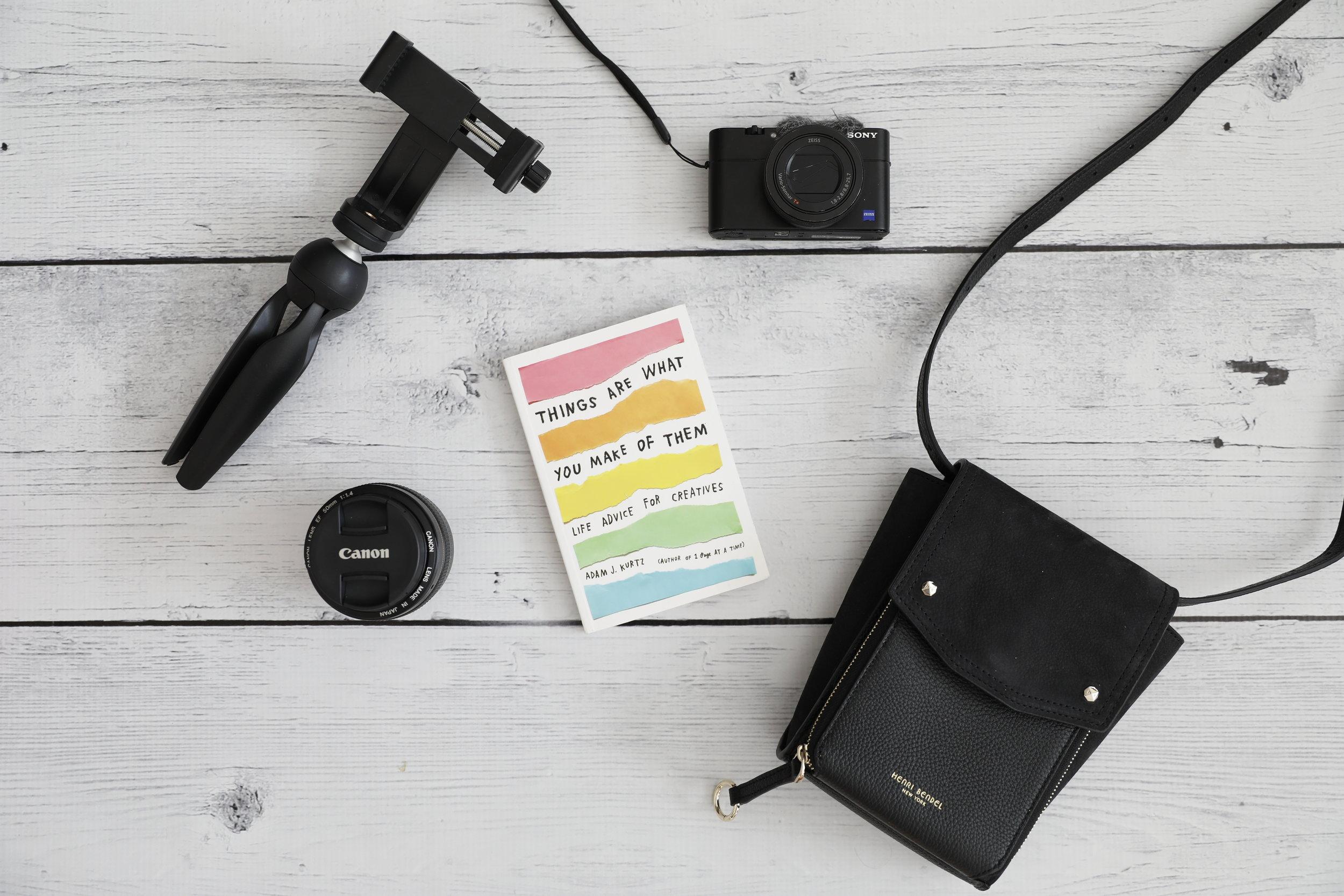 Holiday Camera Ideas.JPG