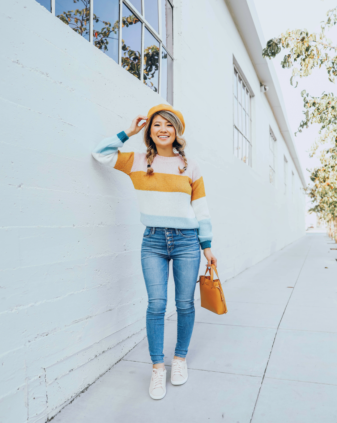 fashionbyally how to find your personal style