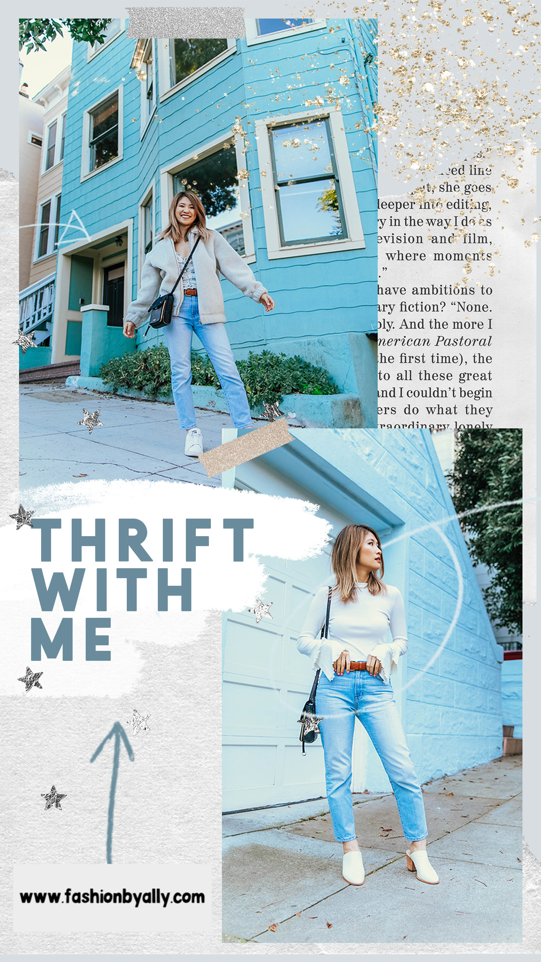 Thrift Store Shopping Tips and Tricks.jpg