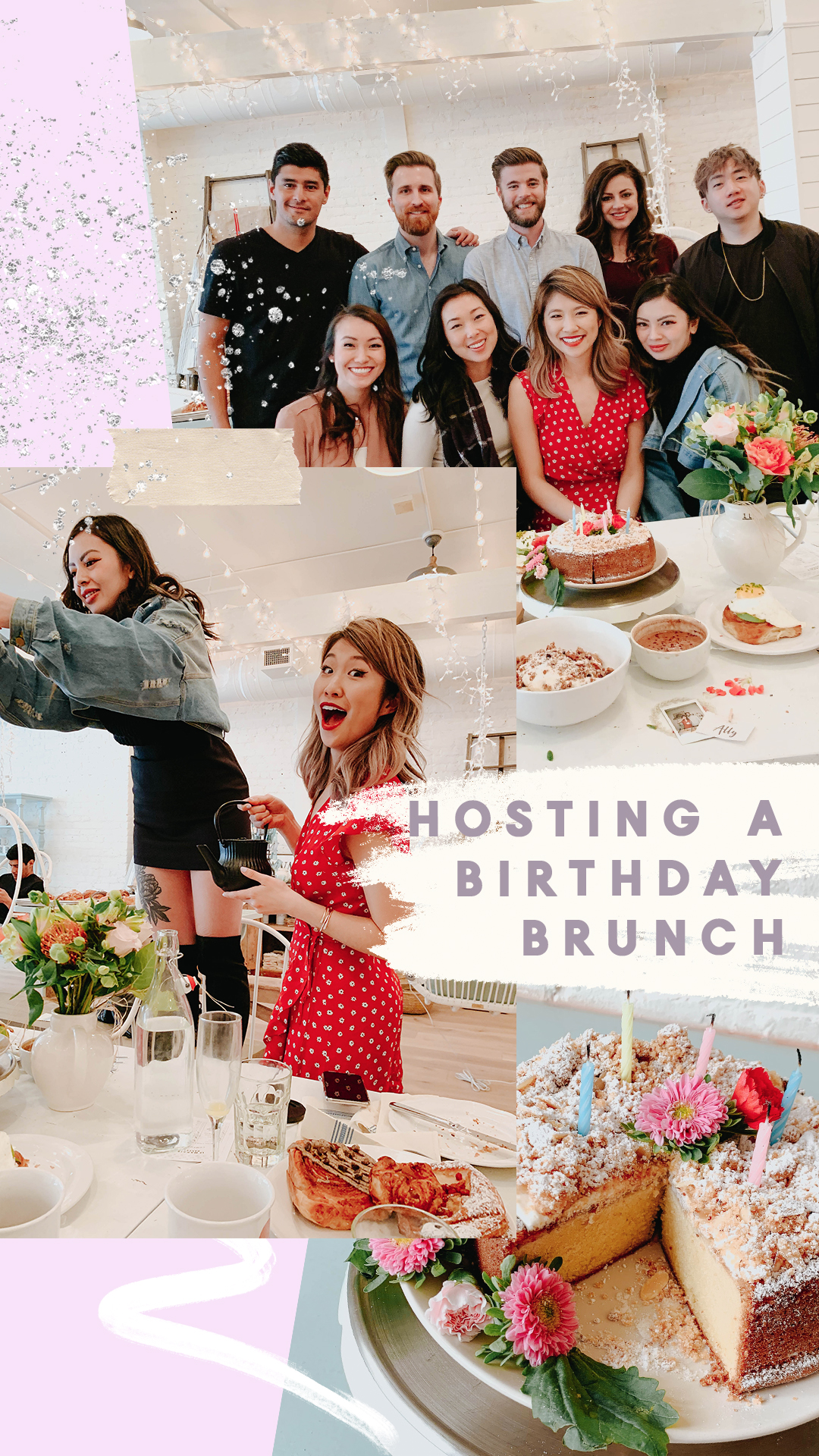 Birthday-Brunch-San-Francisco-Blog-Fashionbyally21.jpg