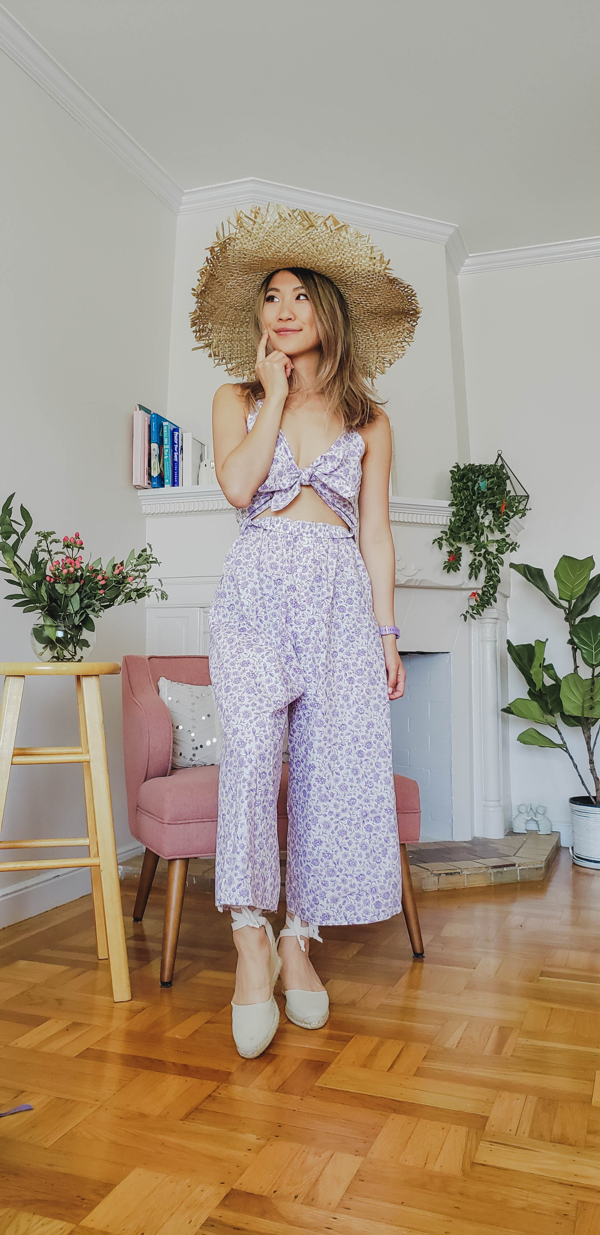 FashionbyAlly-How-to-style-a-jumpsuit6.jpg