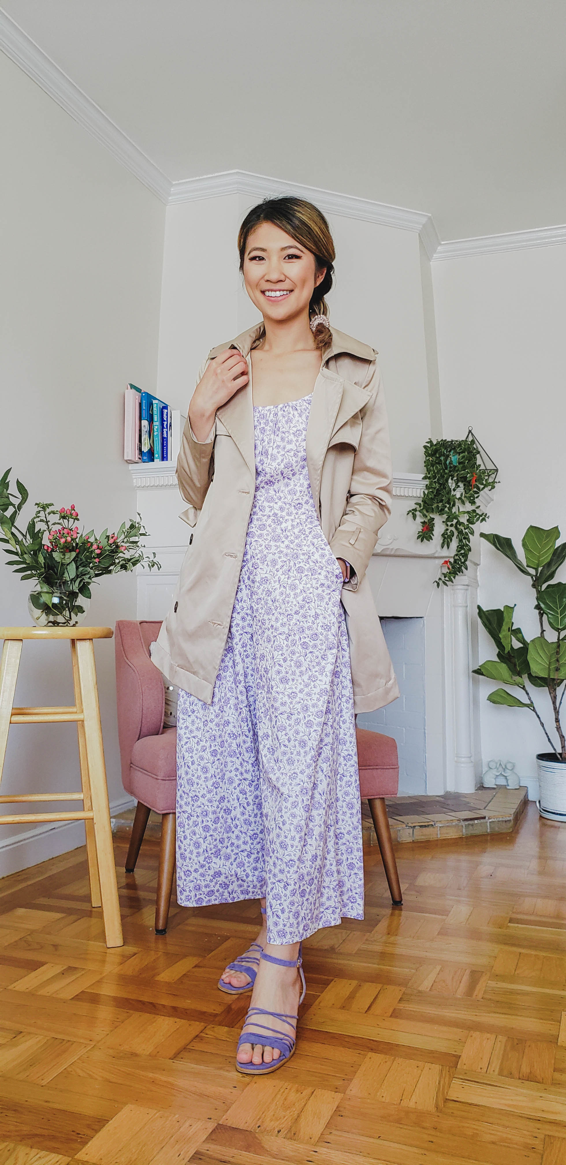 FashionbyAlly-How-to-style-a-jumpsuit2.jpg