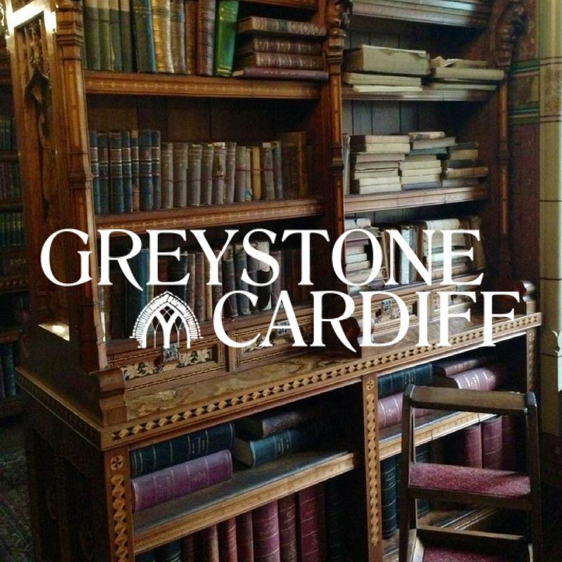 Greystone Cardiff