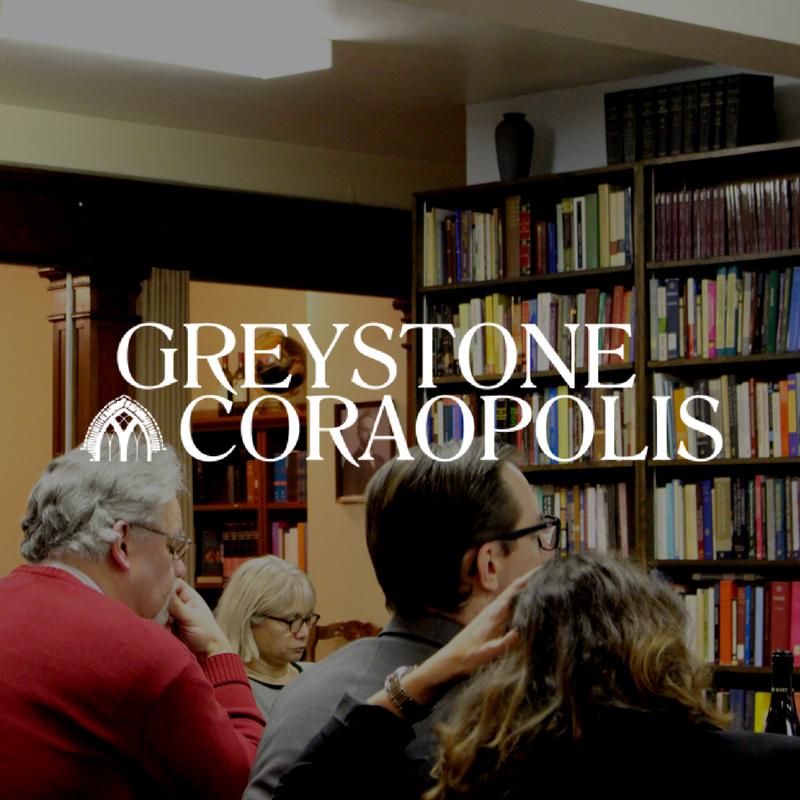 Greystone Coraopolis