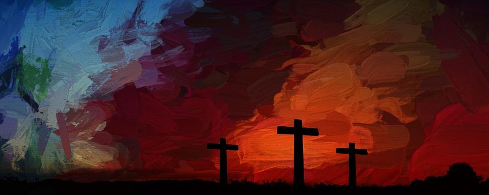 crosses-300x120.jpg