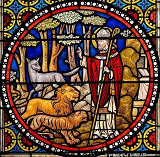 animal-blessing-life_saint-austremoine_issoire_bottom_n2.jpg