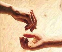 God as Giver.jpg