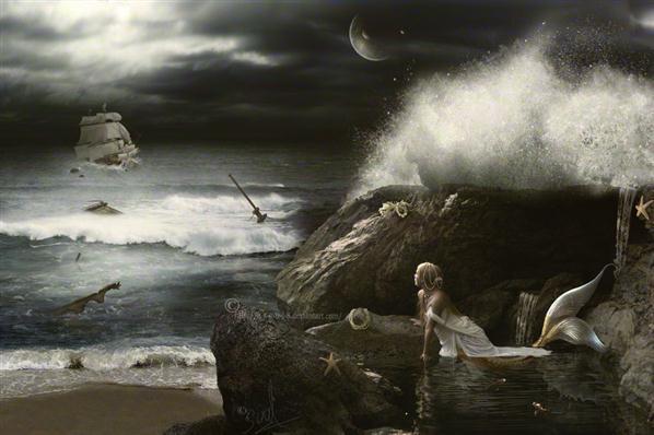 lorelei-siren-song-photo-manipulation.jpg
