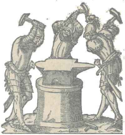 SOURCE: T. de Bèze, Histoire ecclesiastique (1580) < 10.3931/e-rara-6413 >