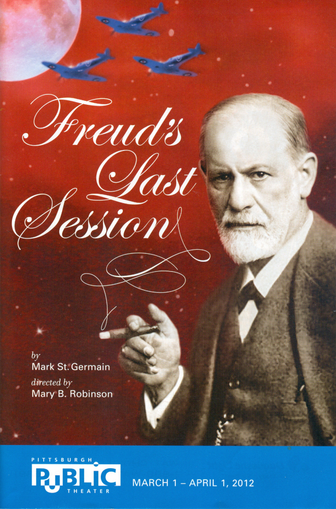 freud-playbill0001.jpg