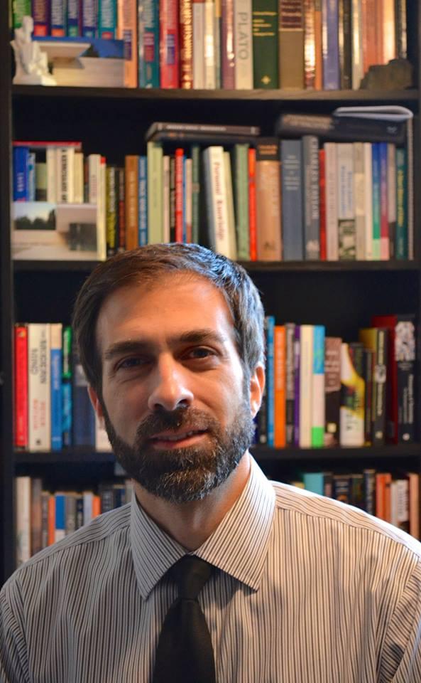 Michael Sacasas 1.jpg