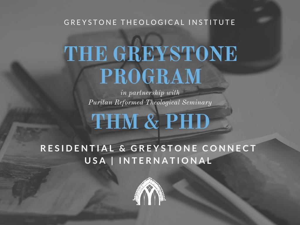 GTI ThM PhD Banner.jpg