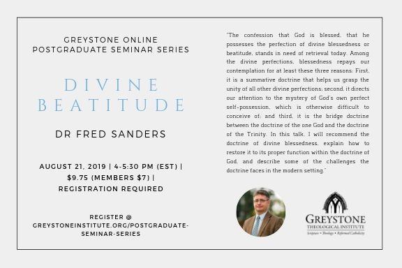 GTI Postgrad Seminar-Sanders.jpg