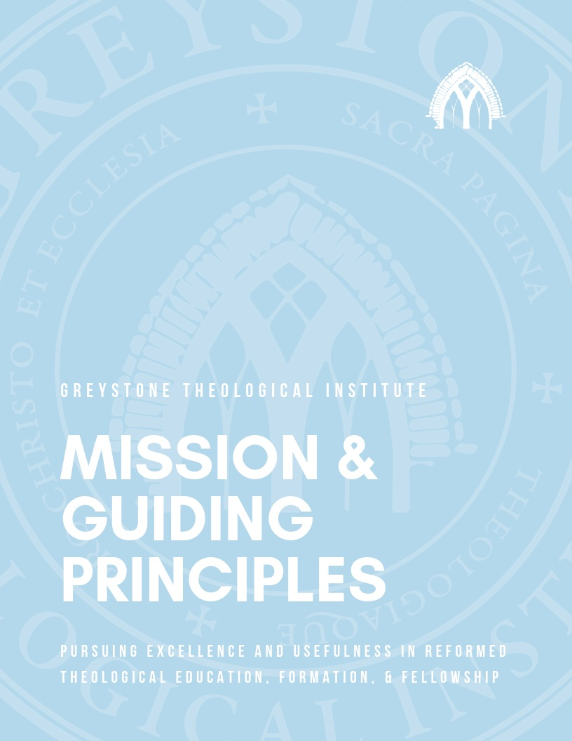 Mission+%26+Guiding+Principles+Cover.jpg
