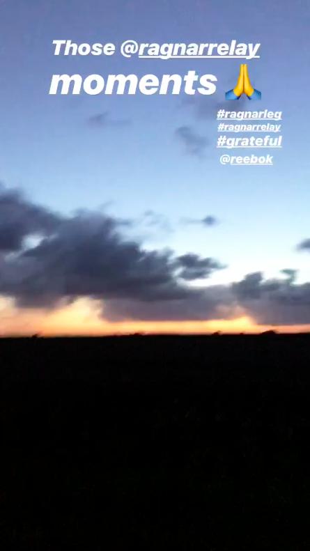Screen Shot 2018-09-03 at 10.48.56 PM.png