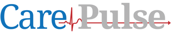 CarePulse-logo-small.png