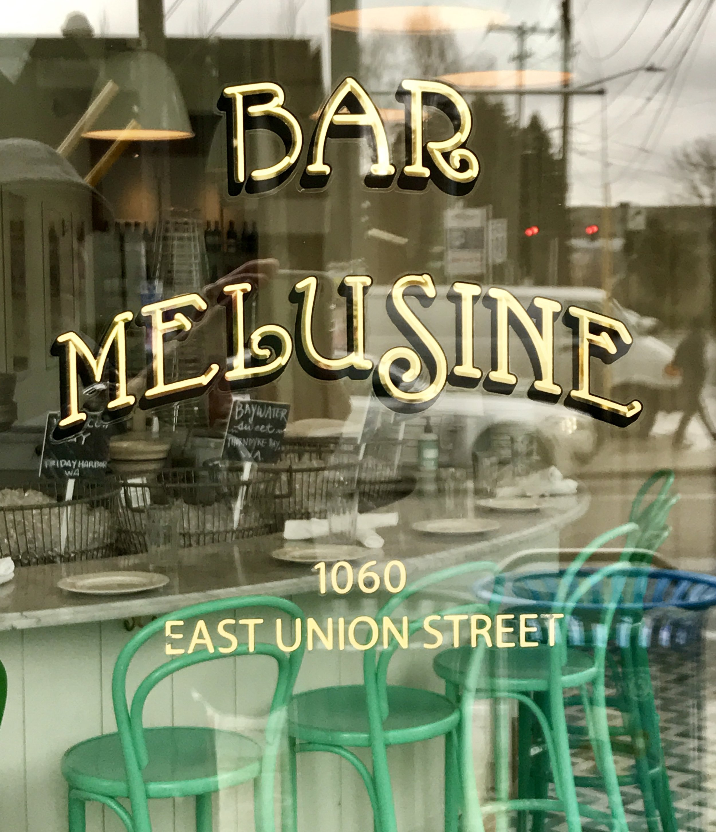 Cap Hill_Bar Melusine.jpg