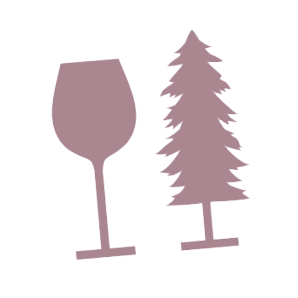 wineandtree.png